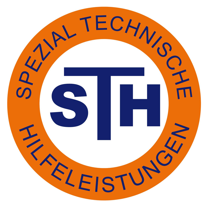 STH - Spezial Technische Hilfeleistungen